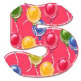 5-й месяц беременности - Развитие плода