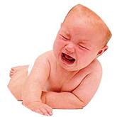 Остановка дыхания у ребенка