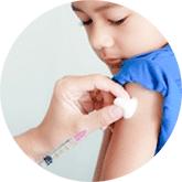 Гепатит В у детей