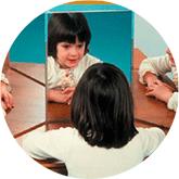 Логопедические занятия с малышом - упражнения и звуки