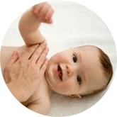 Нервная система новорожденных