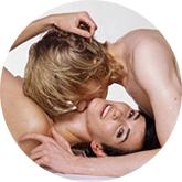 Секс во время беременности - ЗА и ПРОТИВ