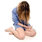 Воспаление придатков(аднексит) - лечение и рекомендации