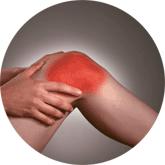 Что такое артроз суставов