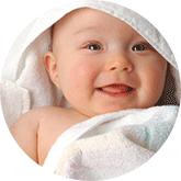 Школа любви крохи или улыбка малыша