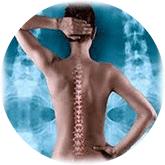 Как сохранить здоровье спины в ожидании крохи