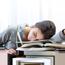 Лечение усталости