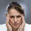 Климакс и его симптомы