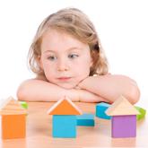 Советы родителям: если у ребенка аутизм