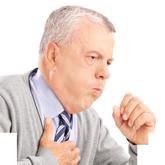 Симптомы и борьба с бронхитом