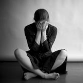 10 советов как выйти из депрессии после разводы