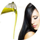Свойства эфирных масел для волос
