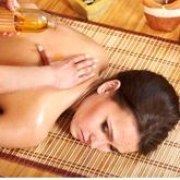 Применение эфирных масел для кожи