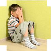 На заметку родителям: о наказании детей