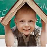 Подготовка к школе: что нужно учесть перед обучением
