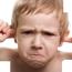 Что делать, если ребенок ведет себя агрессивно?