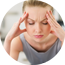 Что нужно делать, чтобы пережить мигрень