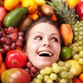 Ключевые принципы интуитивного питания