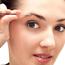 Как сделать брови красивыми