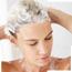 Мытье головы с пользой для волос
