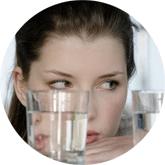 Питьевая диета на 30 дней