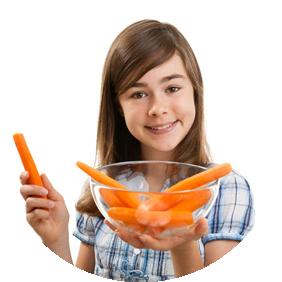 Правильное питание спортсмена: меню на неделю | proka4aem. Ru.