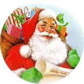 Что такое Дед Мороз