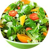 Сохраняем витамины в продуктах