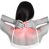 Как справиться с болью в плечах и шее