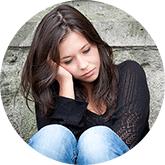 Депрессия или просто нет настроения?