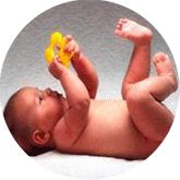 Лечение фимоза у ребенка