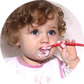 Что нельзя есть до года ребенку