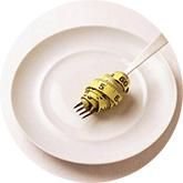 Голодание: польза или вред?
