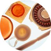 Краткий обзор методов контрацепции