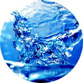 Роль воды в питании ребенка