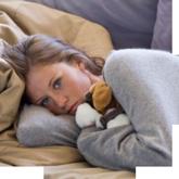 Как справиться с депрессией при беременности?