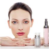 Выбор и применение кислотной косметики