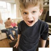 Возрастная психология: кризис одного года
