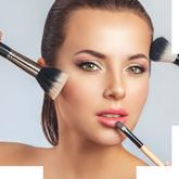 Сохраняем стойкий макияж на празднике