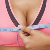 Как проходит операция по коррекции груди