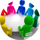 Родительский комитет на благо учащихся