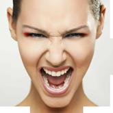 Искривленные зубы: когда это становится проблемой?