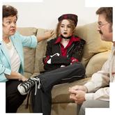 Как не потерять контакт с ребенком в подростковом возрасте