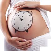 Как протекает беременность для женщин разного возраста