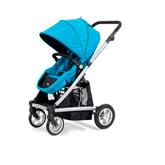 Как купить идеальную коляски-трансформер для малыша?