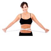 Экспресс-похудение к лету: спорт и салонные процедуры