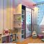 Как оформить комнату для ребенка