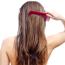 Мытье головы без шампуня - ковошинг