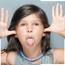 Сложности общения: ребенка обижают