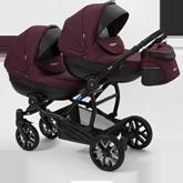 Правила выбора колясок для новорожденных